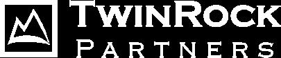 TwinRock Partners